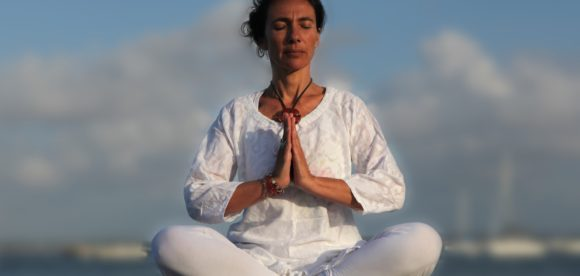 La Méditation et l'Hypnose